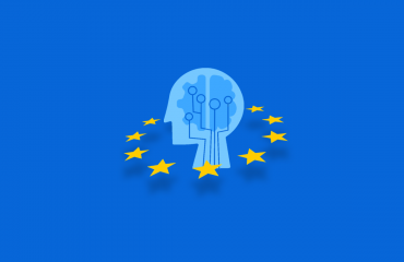 KI Risiko EU